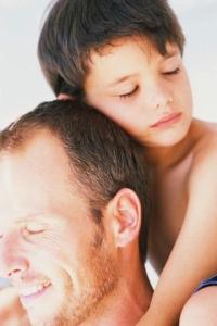 Проблемы родителей и детей