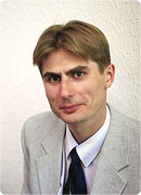 М. Рыбаков
